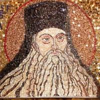 Mozaic religios 11