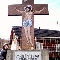 Mozaic religios 22