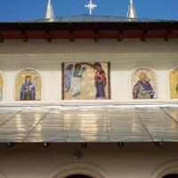 Mozaic religios 29