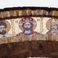 Mozaic religios 34