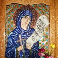 Mozaic religios 38