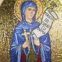 Mozaic religios 39