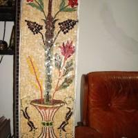 Mozaic religios 42