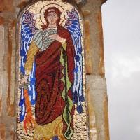 Mozaic religios 43