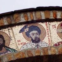 Mozaic religios 46