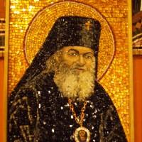 Mozaic religios 7